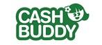 cashbuddy pieni