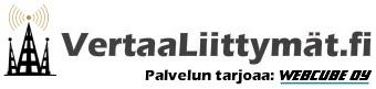 VertaaLiittymät.fi
