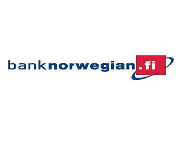 Bank Norwegian pankkilaina