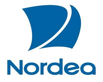 Asuntolainalaskuri Nordea