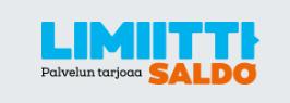 Limiitti.fi - Lainaa joustavilla eduilla!