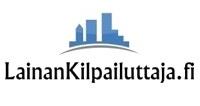 LainanKilpailuttaja.fi auttaa lainojen yhdistämisessä.
