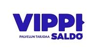 Vippi.fi vippi 2000 euroa