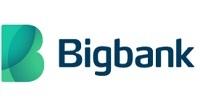 bigbank-pieni