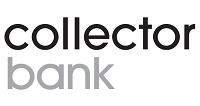Collector Bank