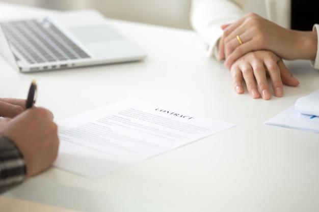 Lainaa ilman liitteitä - Kilpailuta lainapalvelut