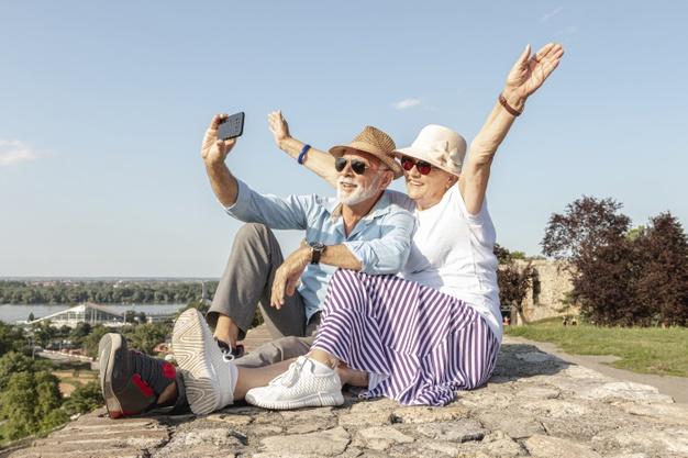 Kannattaako Jäädä Eläkkeelle 63 Vuotiaana