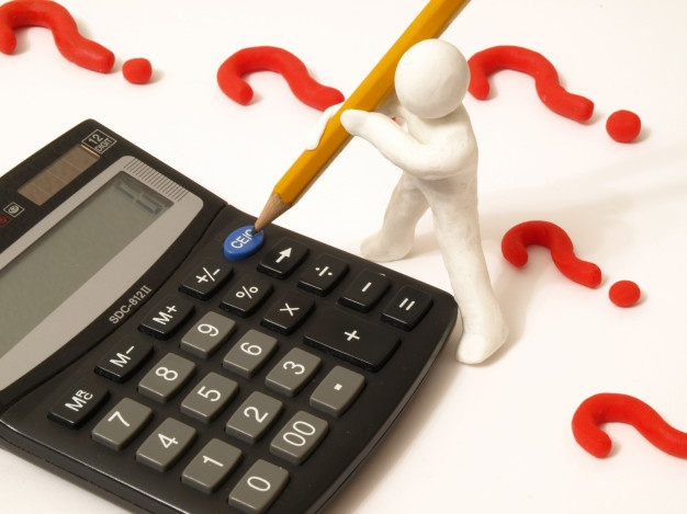 luottotietojen menetys