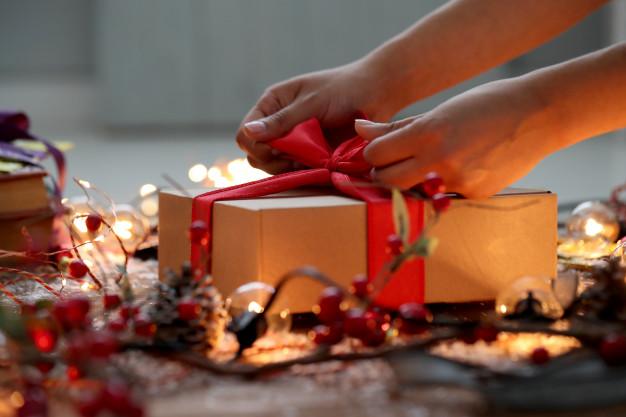 Joululaina