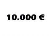 Lainaa 10000 euroa
