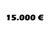Lainaa 15000 euroa