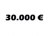 Lainaa 30000 euroa