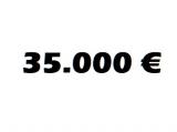 Lainaa 35000 euroa