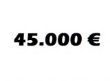 Lainaa 45000 euroa