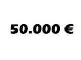 Lainaa 50000 euroa