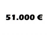 Lainaa 51000