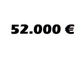 Lainaa 52000