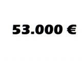 Lainaa 53000
