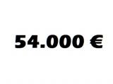 Lainaa 54000