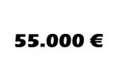 Lainaa 55000