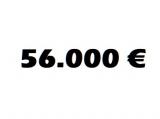 Lainaa 56000