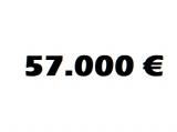 Lainaa 57000