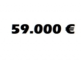 Lainaa 59000