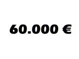 Lainaa 60000