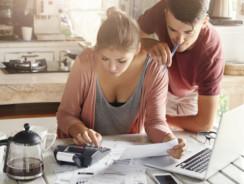 Näin paljon lainojen yhdistäminen voi tuoda säästöä
