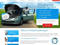 Ainalaina.fi