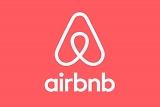 Airbnb- vuokraus