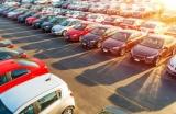 Auton osto edessä, mutta millainen autolaina?