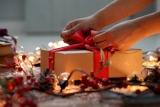 Valitse joululahjaostoksiin sopiva lainaratkaisu