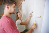 Koti myyntikuntoon -stailaamalla vai remontoimalla?