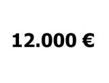 Lainaa 12000 euroa