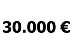 Lainavertailu 30.000 euroa