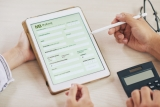 Mitä lainanhakijan tulee tietää lainahakemuksesta?