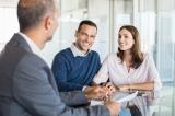 Lainaturva – turvaa lainan takaisinmaksuun