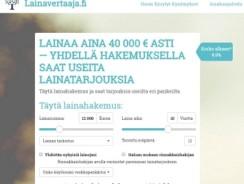 Lainavertaaja.fi