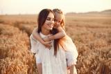 Säästäminen lapselle kannattaa aloittaa juuri nyt
