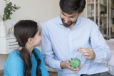 Lapsiperheen menot – miten säästää kuluissa?