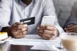Kulutusluotto vai luottokortti?