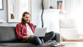 Luottotiedot – ohjeet omien luottotietojen tarkistamiseen