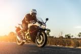 Moottoripyörälaina – rahoitus moottoripyörän ostoon