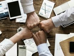 Pienten lainojen yhdistäminen