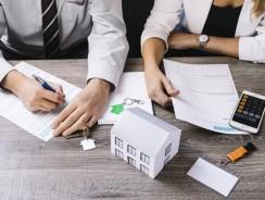 Tiesitkö: Yhteishakijan kanssa saat edullisempaa lainaa