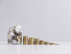 Kulutusluottojen yhdistäminen