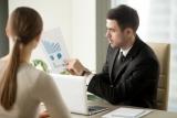 Onko netistä mahdollista saada pienikorkoinen laina?