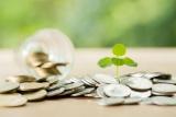 Postiivinen luottorekisteri – uhka vai mahdollisuus?