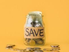 Säästä yhdistämällä lainasi
